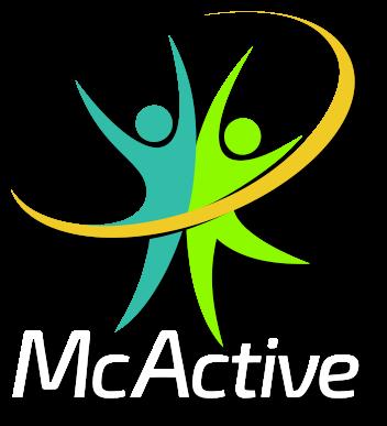 MC Active